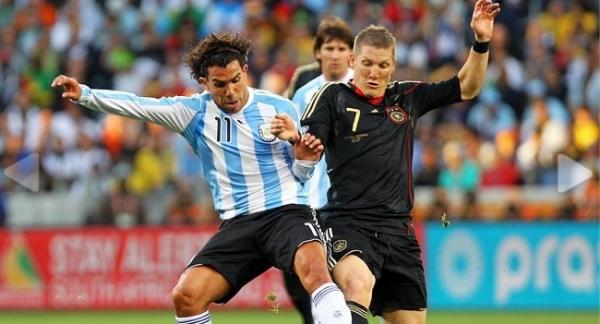 http://www.es.fifa.com